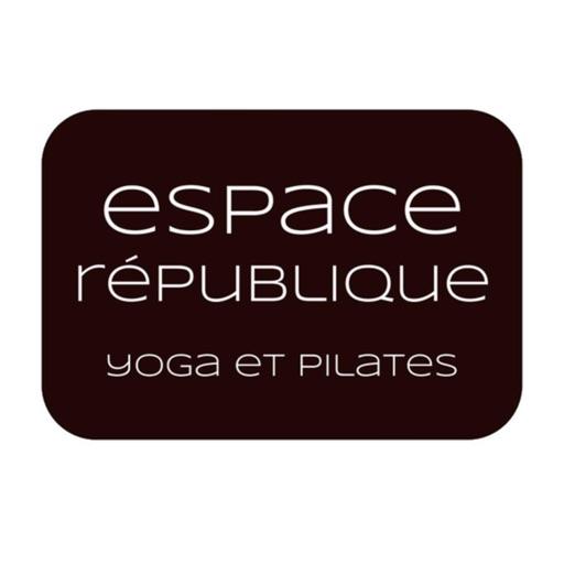 Espace République