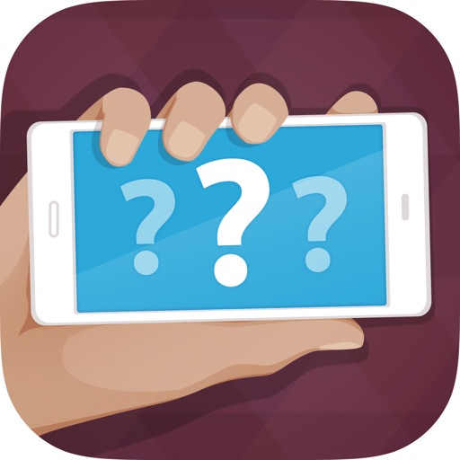 Tilt Up - Tell My Name by Entertainment Zone, LLC