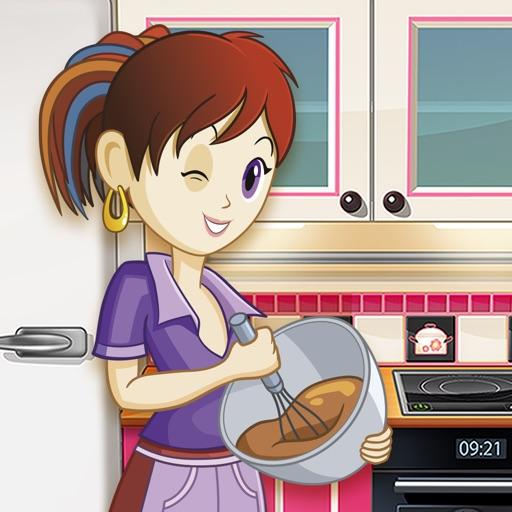 Sara's Cooking Class Lite