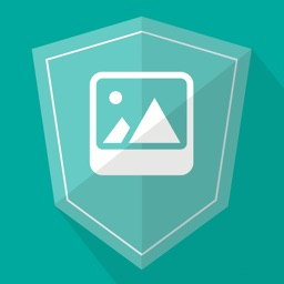 PhotoVault - keep your photos and videos private and hidden