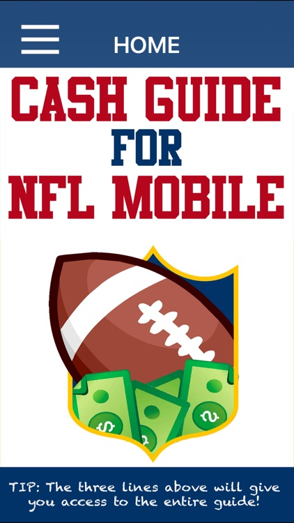 Cash Guide For Madden NFL Mobile
