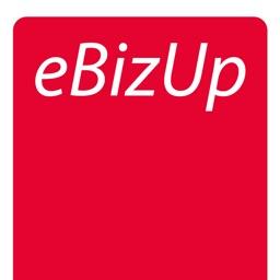 eBizUpV3