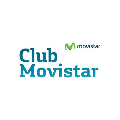 Club Movistar Nicaragua icon