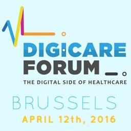 DIGICARE Forum