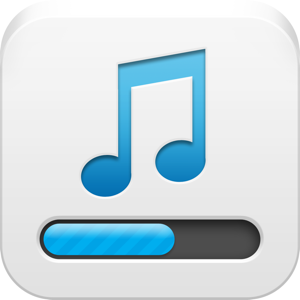 Free Music Play - Mp3 Streamer & Player Music app