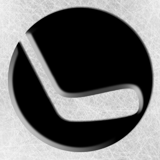 Hockey Coach Pro icon