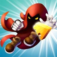 Codes for Sky Hop Saga - Endless Arcade Hopper Hack
