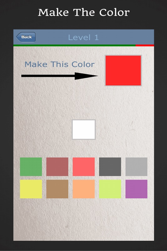 Make Color: Create The Colors - Online Game Hack and Cheat ...