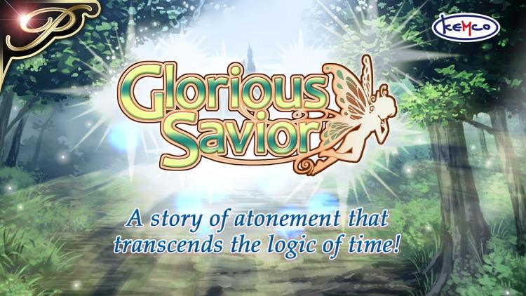 [Premium]RPG Glorious Savior screenshot-0
