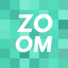 Zoom, Enhance!