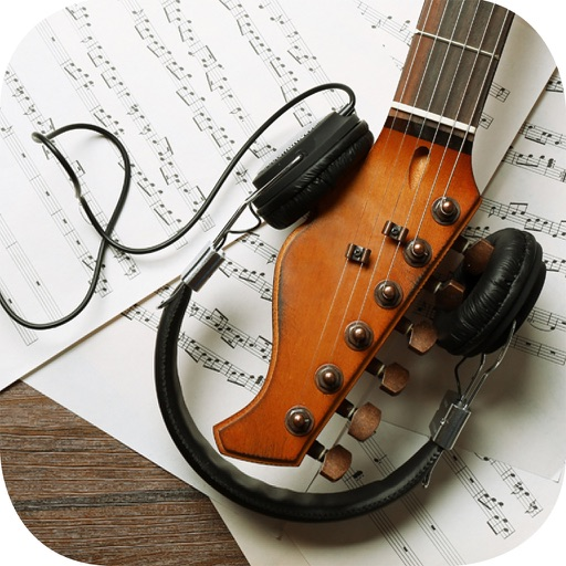 Discover MWorld How To Write A Song icon
