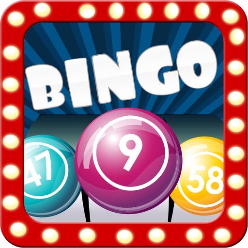 Bingo Social - Free Bingo Game