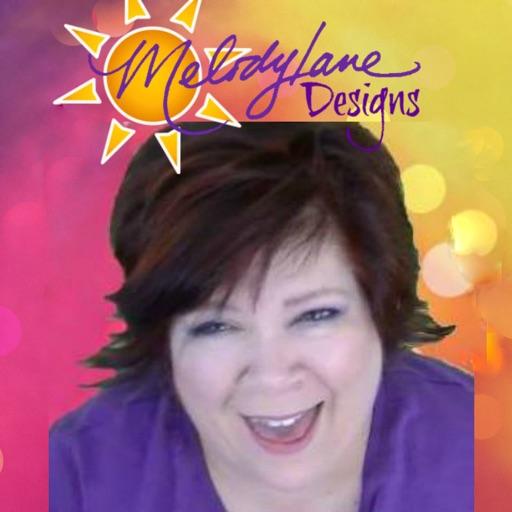Melody Lane Designs