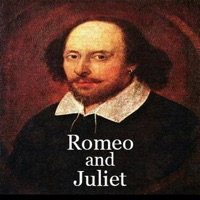 Codes for Shakespeare: Romeo and Juliet Hack