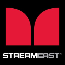 Monster StreamCast
