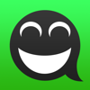Prank for Kik - Create fake text messages to trick your friends and family