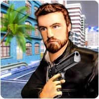 Codes for Real Crime City Sim 3D Hack