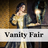 Codes for Vanity Fair! Hack
