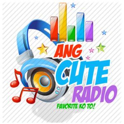 Ang CUTE Radio