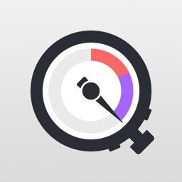 Quantify - Rate Time in Real Time