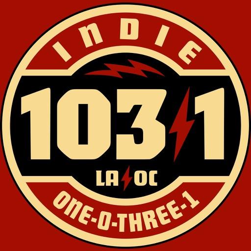 Indie 1031