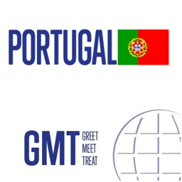 Business culture & etiquette Portugal