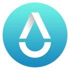 上水网 icon