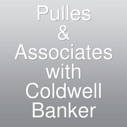 Pulles & Associates with Coldwell Banker