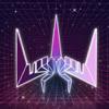 Steampunk Wizards Ltd. - Neon Gliders artwork