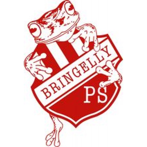 Bringelly Public School icon