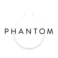 Devialet Phantom Remote