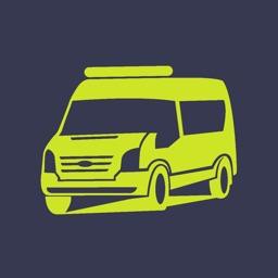 Van Check - Van, Pickup and Minibus Valuations