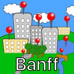 Banff Wiki Guide