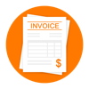 Invoice Templates by Kenny - for Microsoft Word Edition - Lee Gula