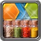 HexLogic - Spices icon