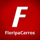 FloripaCarros - Central do Anunciante icon