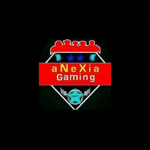 aNeXia Gaming