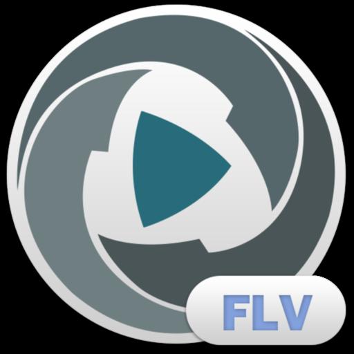 FLV Converter Pro