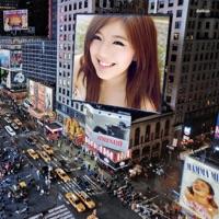 FotoRus - Cool City Frames 2016