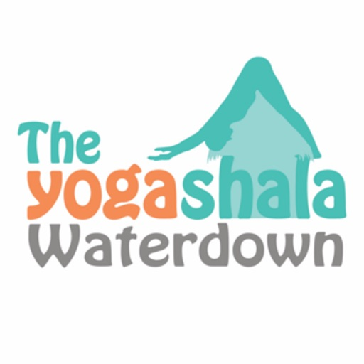 Yogashala Waterdown