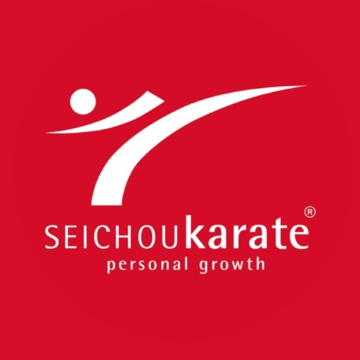 Seichou Karate