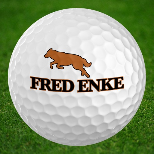 Fred Enke Golf Course