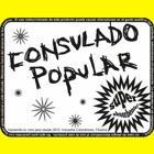 Radio Consulado Popular icon