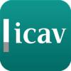 ICAV Colegiados