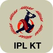 IPL KT