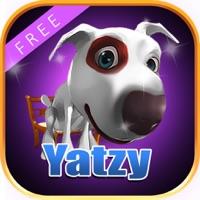 Codes for Yatzy Dice Pocket GoldMine FREE - Selfie Zoo Yahtzee Hack
