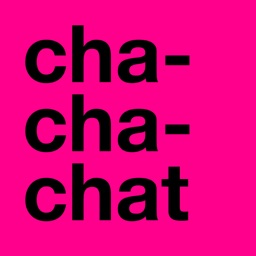 Chachachat