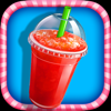 Ice Cold Slushy Maker Cooking Games