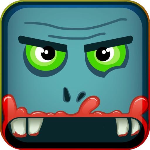 Zombie Zniper
