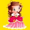 幼儿童话故事大全免费版HD 幼教早教格林安徒生童话睡前讲故事